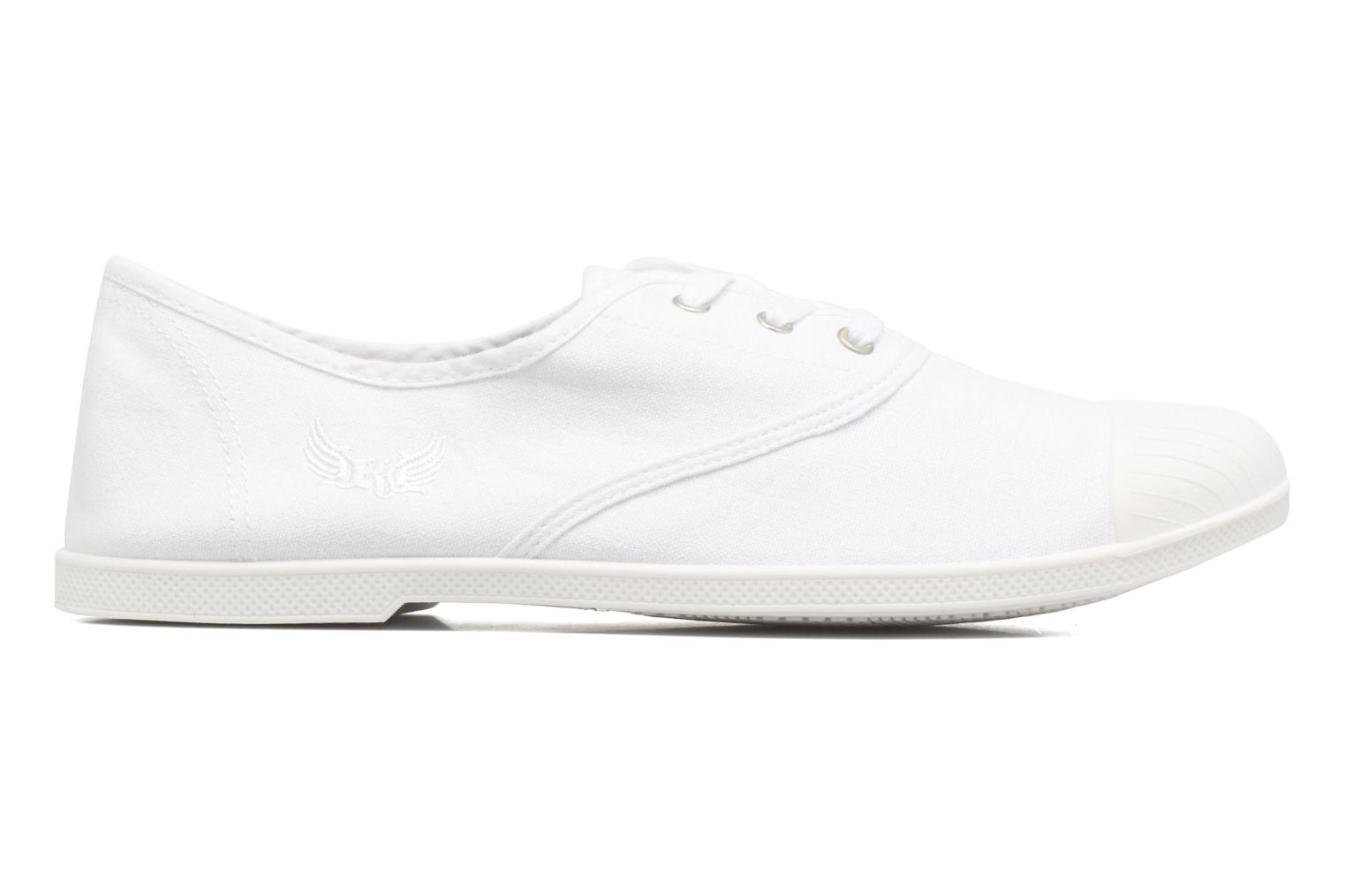 Trainers Kaporal Ulrika White back view