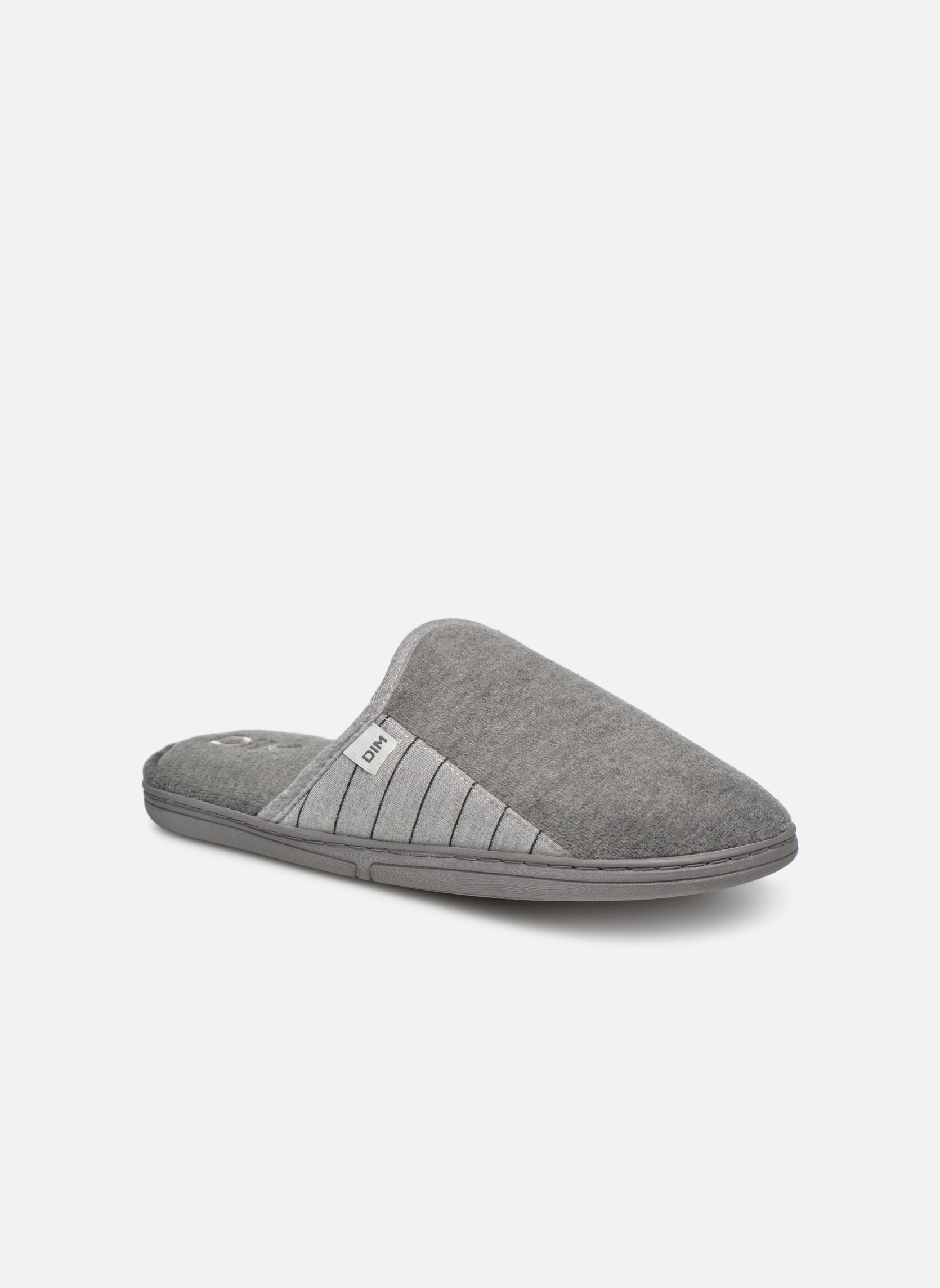 Chaussons Homme D Camille