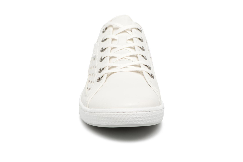 Jipsy/A Blanc