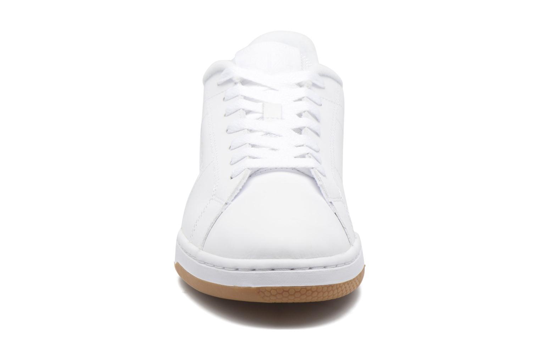 Npc II Tg White-Gum