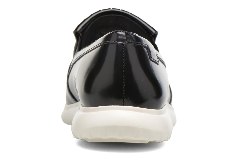 Zapatos promocionales What For Poppy (Negro) - Mocasines   Descuento de la marca