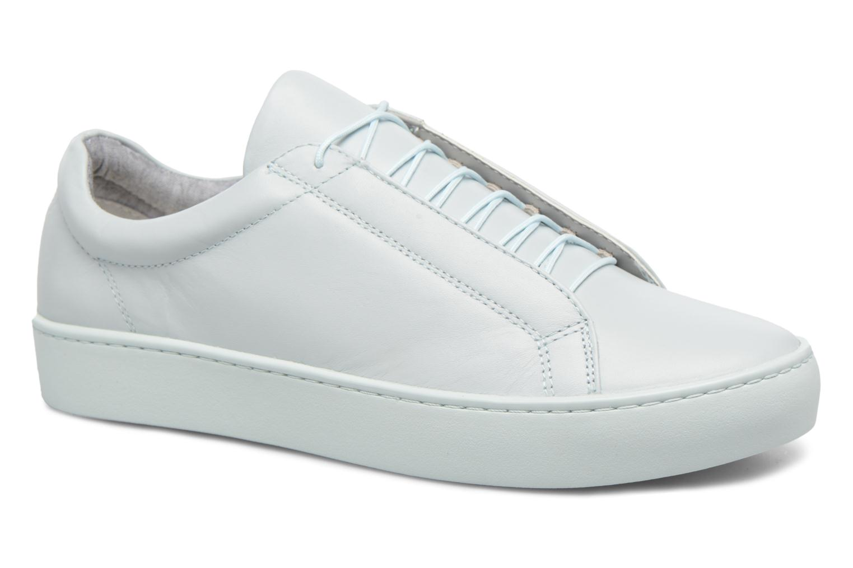 Zapatos promocionales Vagabond Shoemakers ZOE 4326-001 (Azul) - Deportivas   Gran descuento