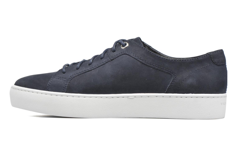 Sneakers Vagabond Shoemakers ZOE 4326-150 Blauw voorkant
