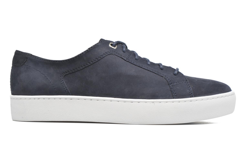 Sneakers Vagabond ZOE 4326-150 Blauw achterkant