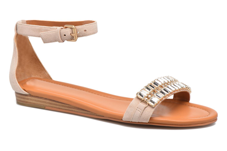 Zapatos promocionales What For Venus (Beige) - Sandalias   Los zapatos más populares para hombres y mujeres