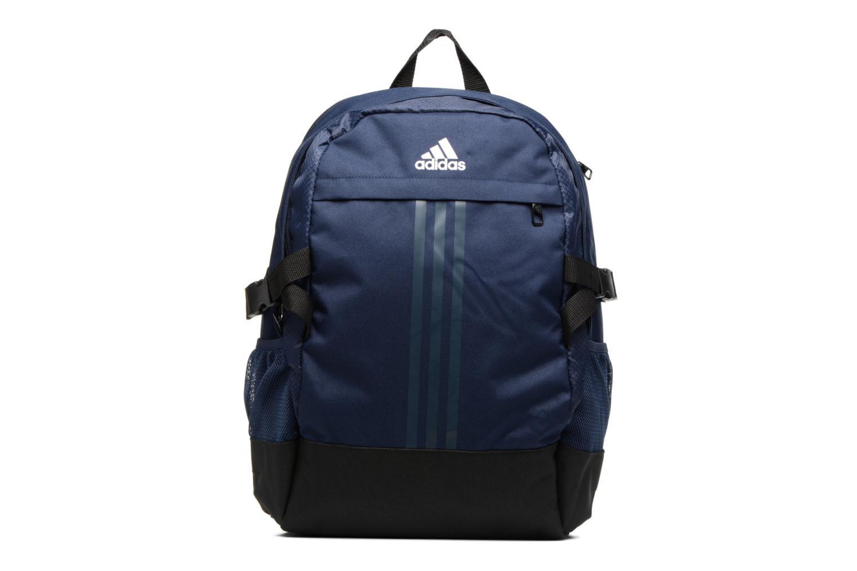 Sacs à dos Adidas Performance BP POWER III M Bleu vue détail/paire
