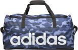 Sports bags Bags LIN PER TB GR M