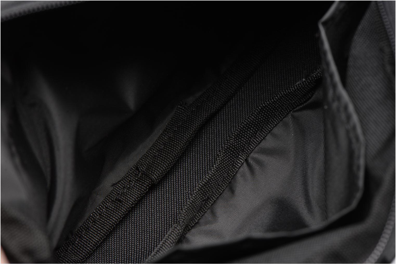 Altro Adidas Performance LIN PER WAISTB Nero immagine posteriore
