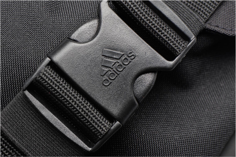 Altro Adidas Performance LIN PER WAISTB Nero immagine sinistra