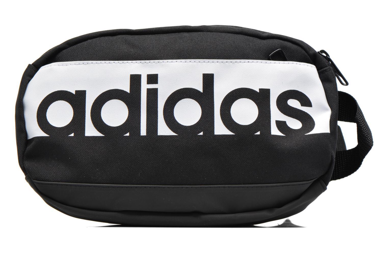 Altro Adidas Performance LIN PER WAISTB Nero vedi dettaglio/paio