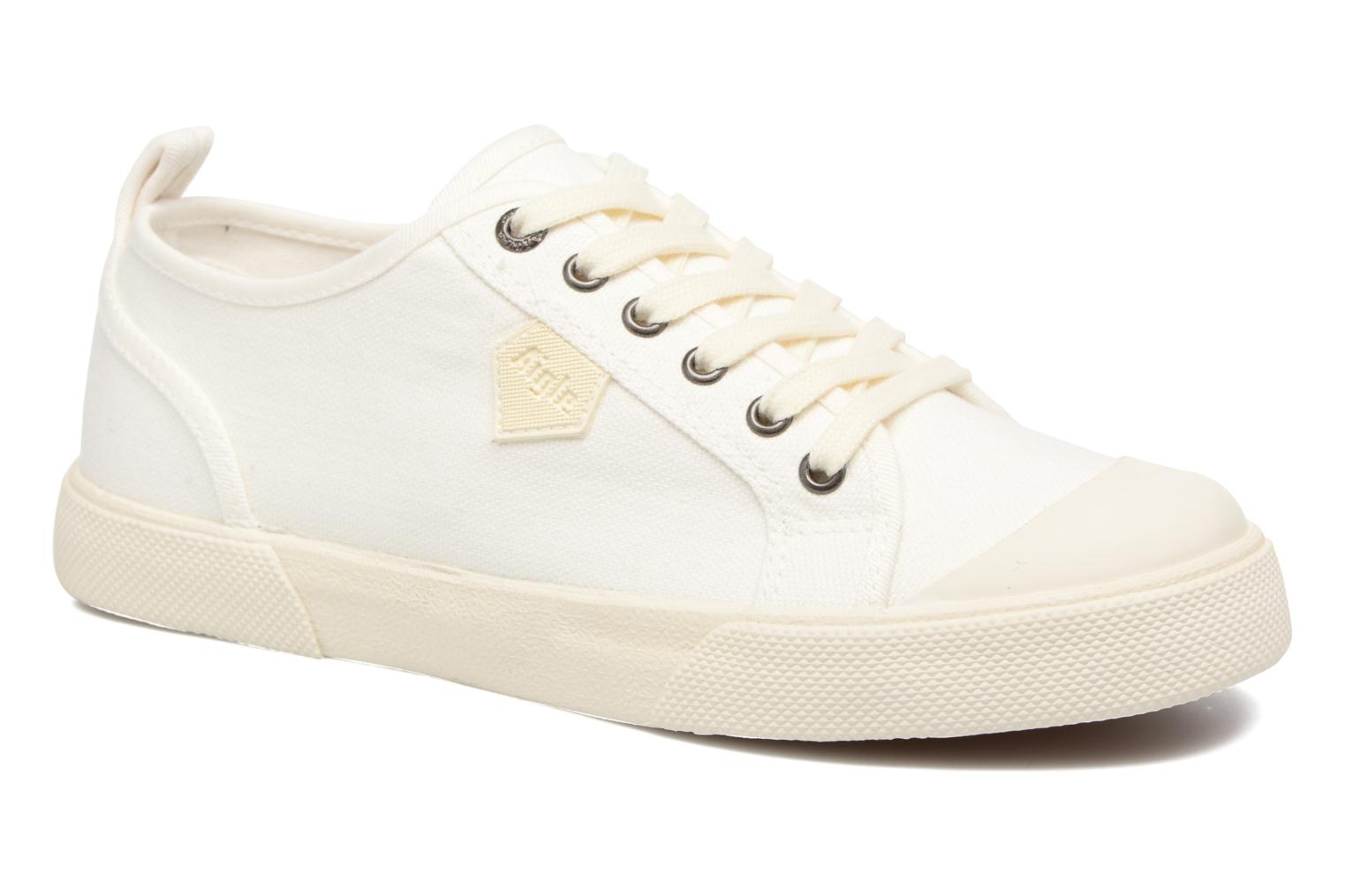 Lonasea Low Off white