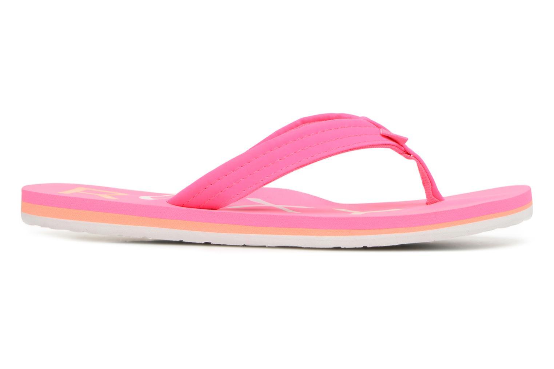 Rg Vista Hot Pink