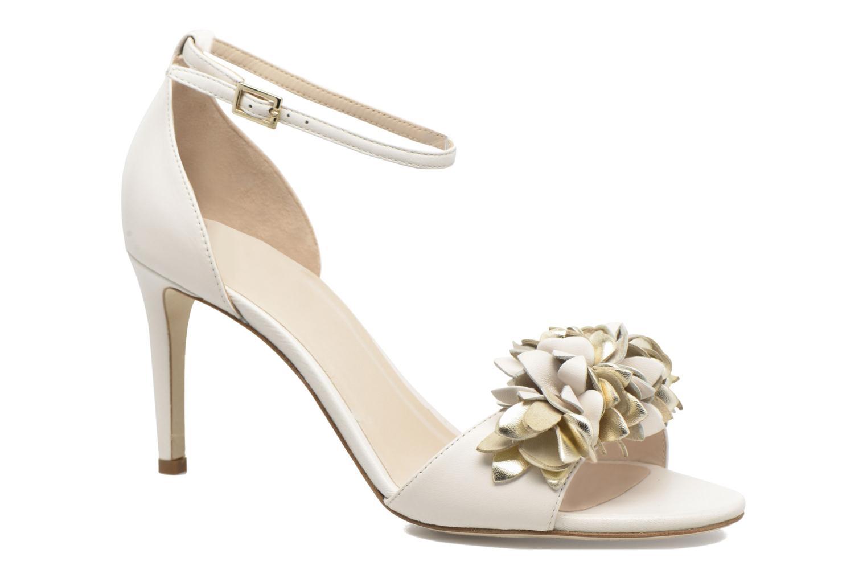 Zapatos promocionales L.K. Bennett Claudie (Oro y bronce) - Sandalias   Los últimos zapatos de descuento para hombres y mujeres