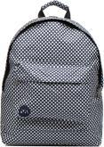 Custom Prints Microdots Backpack