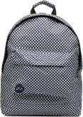 Rugzakken Tassen Custom Prints Microdots Backpack