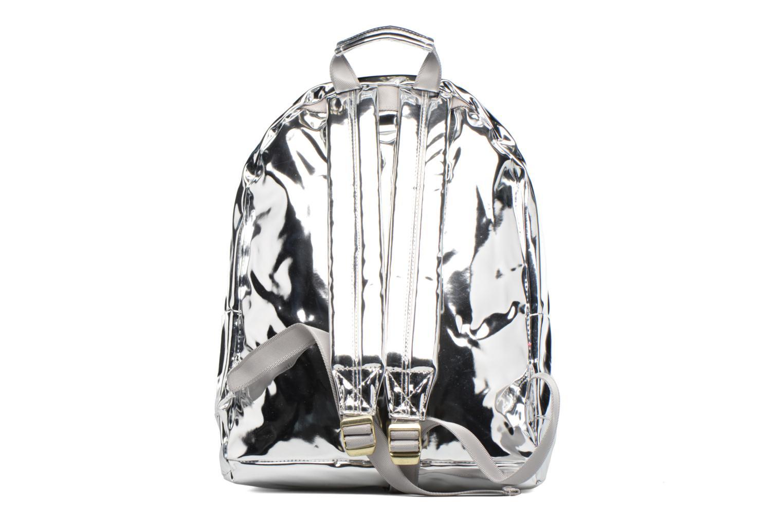 Sacs à dos Mi-Pac Gold Backpack Argent vue face