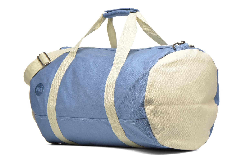 Sporttassen Mi-Pac Premium Duffel Blauw model