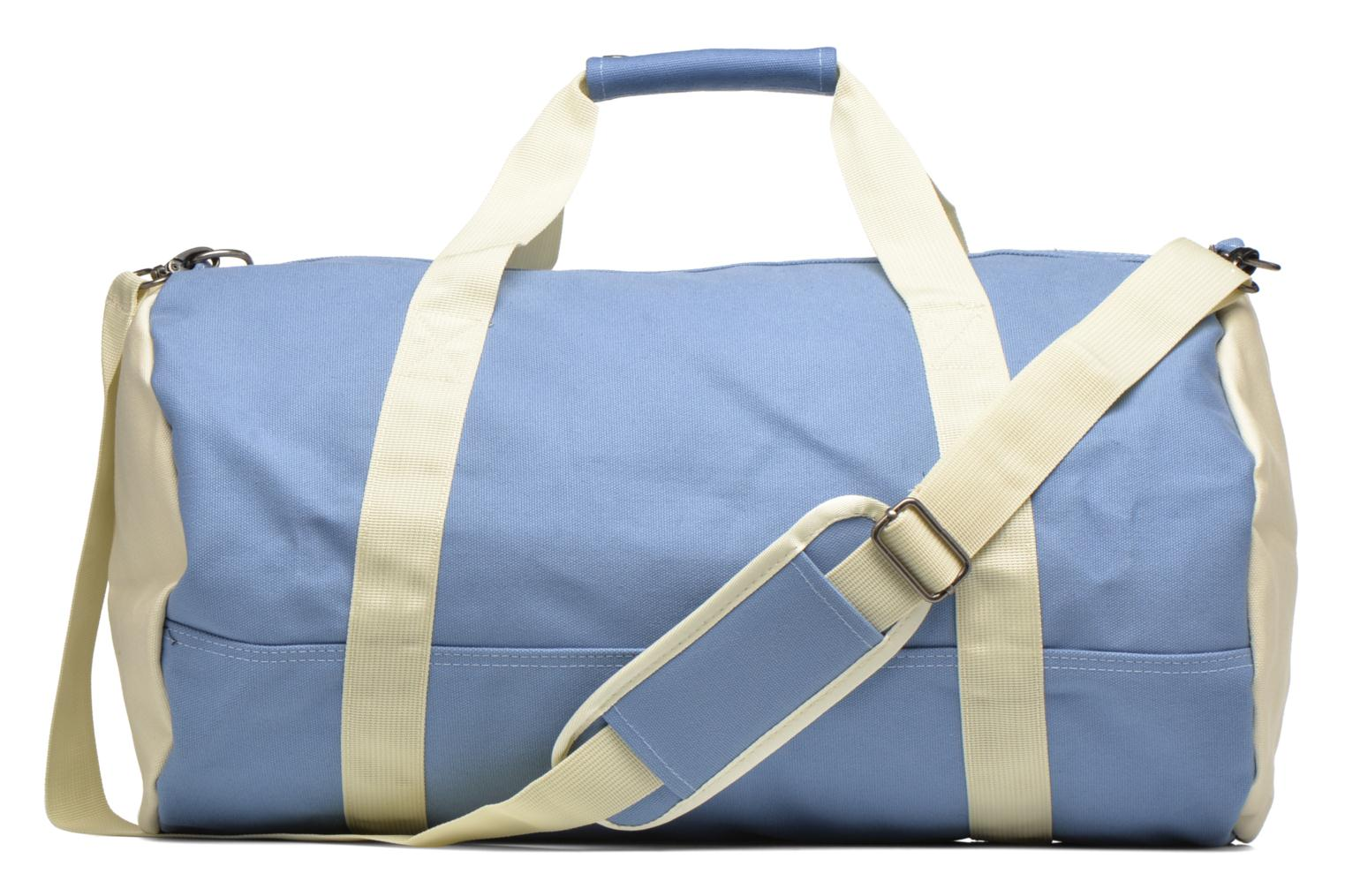 Premium Duffel Blue/Cream