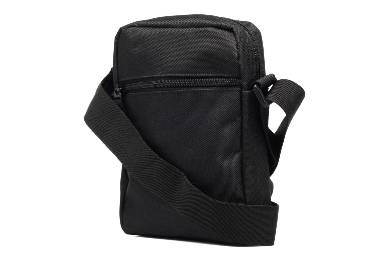 Sacs homme Mi-Pac Flight bag Noir vue droite