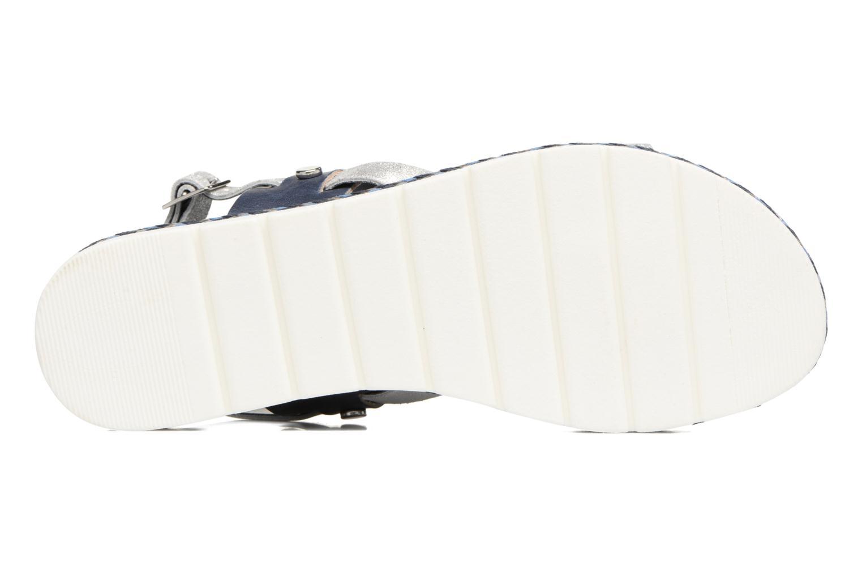 Ypi Navy Comb