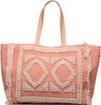 Handtaschen Taschen MARVA BAY Cabas