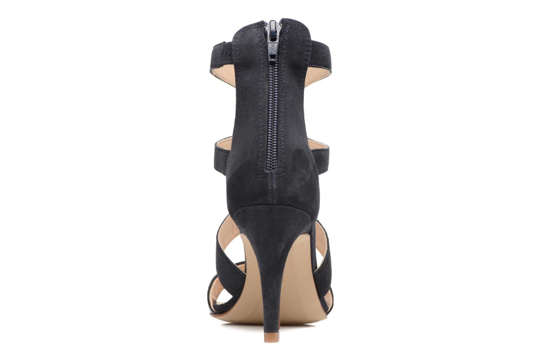 Zapatos promocionales Georgia Rose - Sichic (Azul) - Rose Sandalias   Zapatos casuales salvajes 82c651