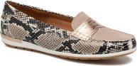 Loafers Women Monte 30859