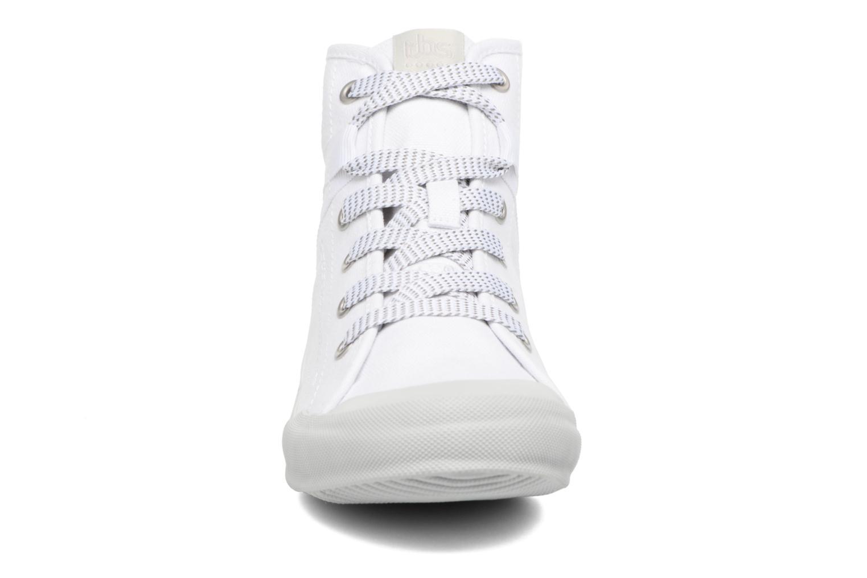 Sneakers TBS Oliviah Wit model