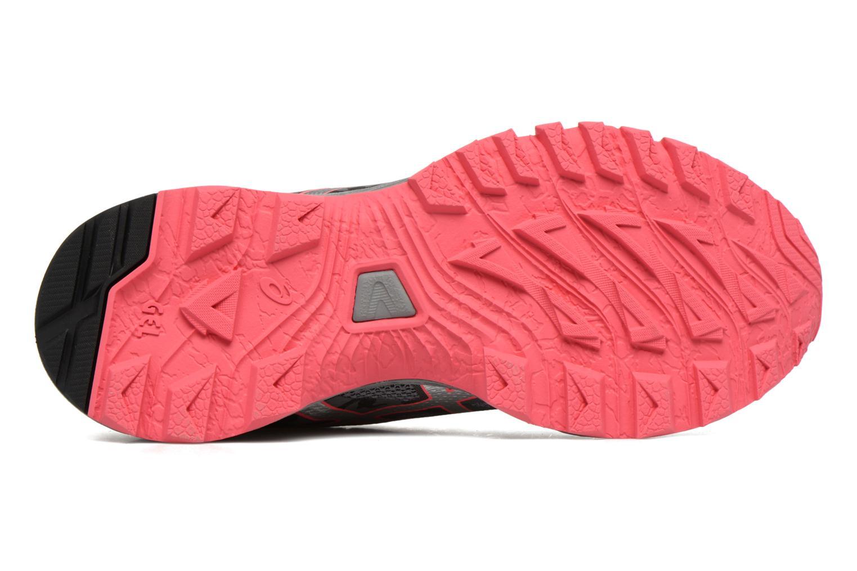 Gel-Sonoma 3 W Carbon/Silver/Diva Pink