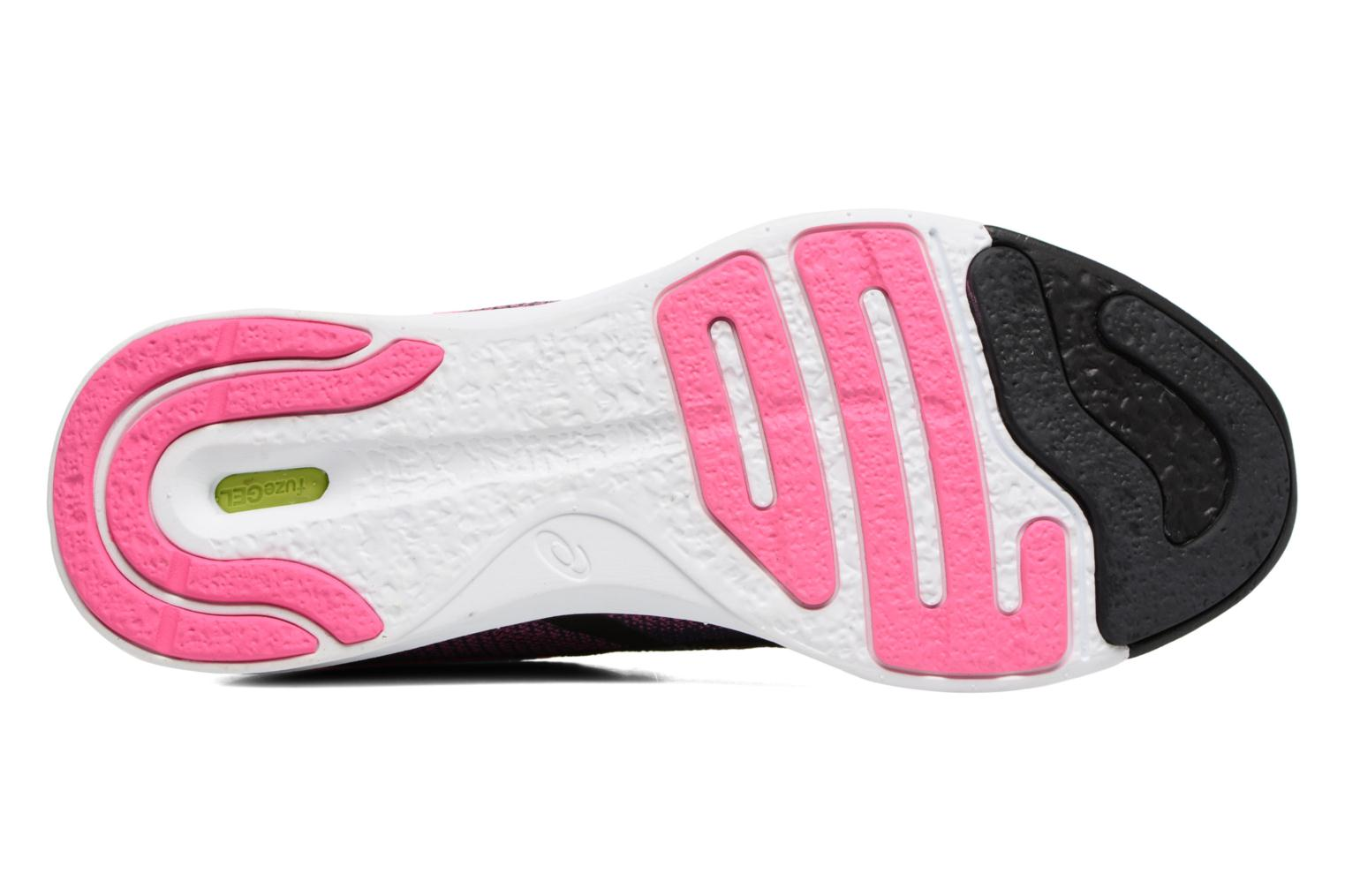 Fuzex Rush W Hot Pink/Black/White