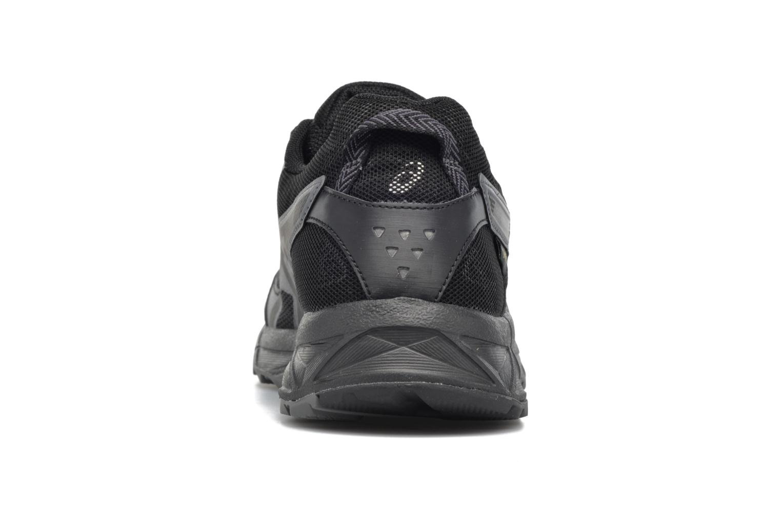 Sport shoes Asics Gel-Sonoma 3 G-Tx Black view from the right