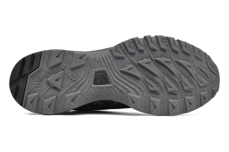 Chaussures de sport Asics Gel-Sonoma 3 G-Tx Noir vue haut