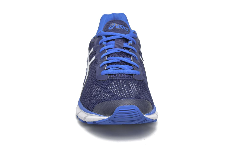 Sport shoes Asics Gel-Impression 9 Blue model view