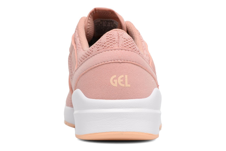 Gel-Lyte Komachi W Peach Beige/Peach Beige