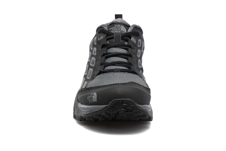 Endurus Hike GTX TNF Black/Dark Shadow Grey