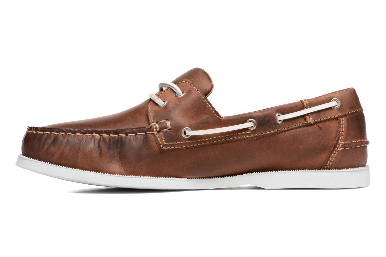Satingh Brown 4486