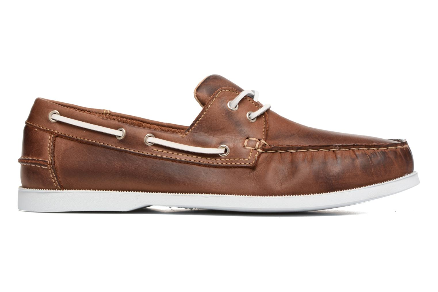 Satingh Brown 4486
