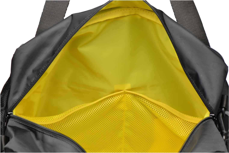 Sacs de sport Reebok OS W 30L GRIP Noir vue derrière