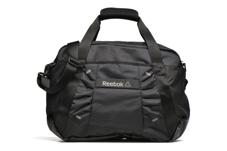 Sacs de sport Reebok OS W 30L GRIP Noir vue détail/paire
