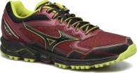 Chaussures de sport Homme Wave Daichi 2