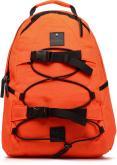Surplus goods backpack