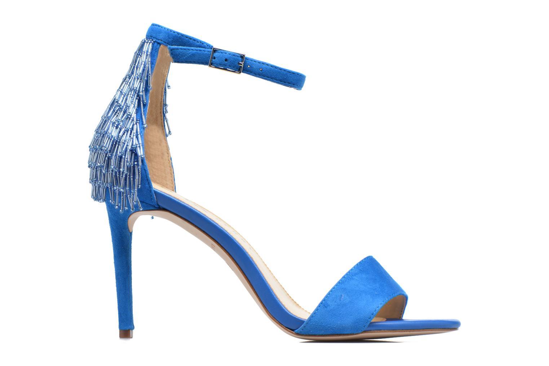 The Kate Ocean blue