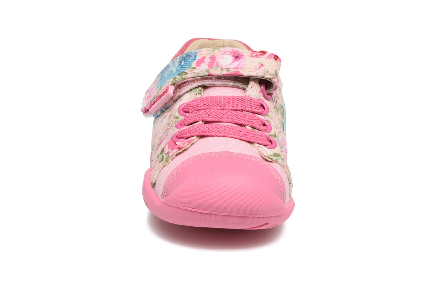 Sneakers Pediped Jake1 Roze model