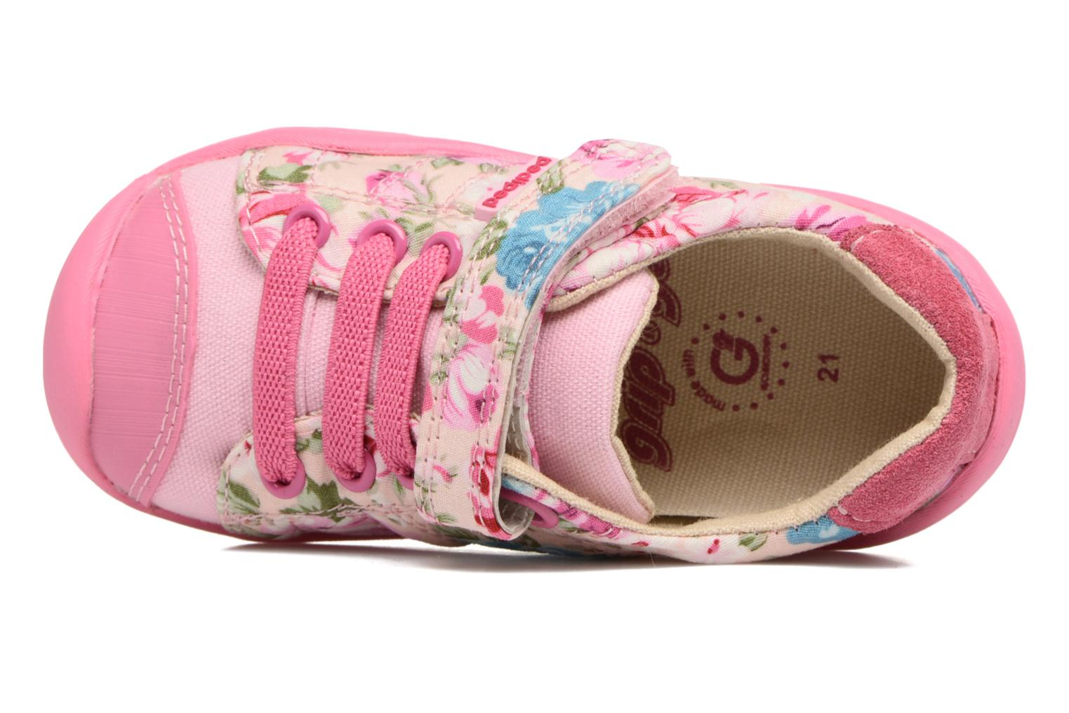 Sneakers Pediped Jake1 Roze links