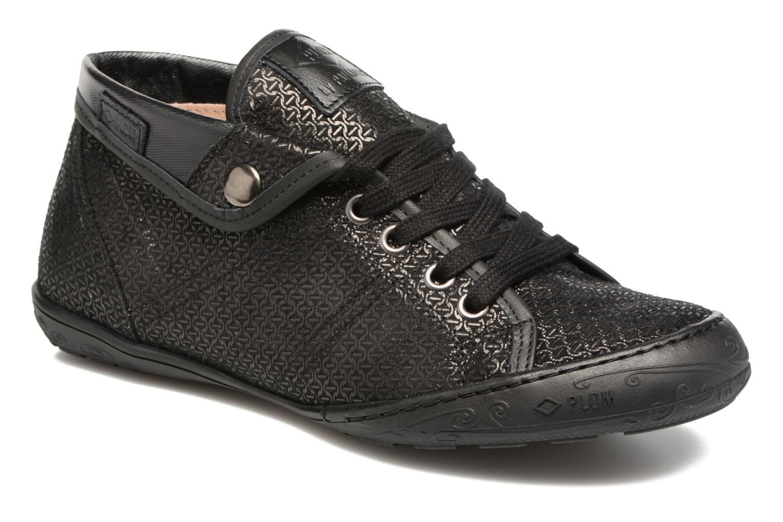 Zapatos promocionales P-L-D-M By Palladium Gaetane Mbr (Negro) - Deportivas   Cómodo y bien parecido