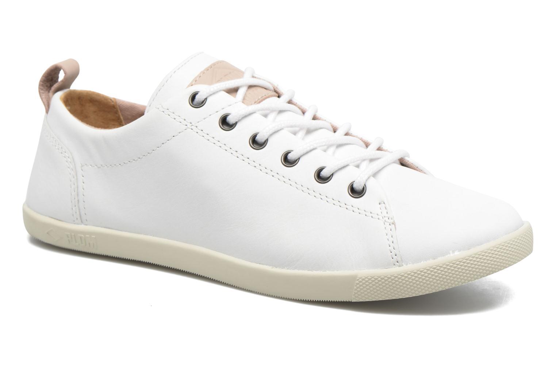 Zapatos promocionales P-L-D-M By Palladium Bel Nca (Blanco) - Deportivas   Los últimos zapatos de descuento para hombres y mujeres