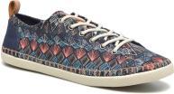 Sneaker Damen Bel Twl Print