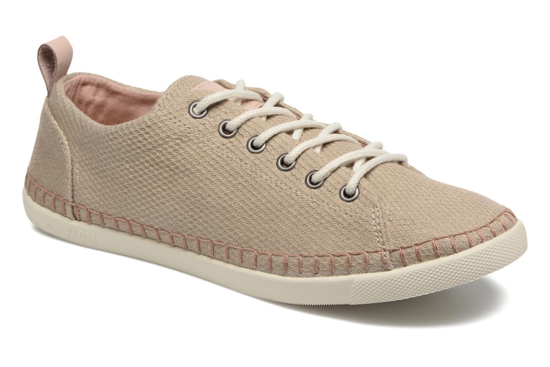 Grandes descuentos últimos zapatos P-L-D-M By Palladium Bel Cvs (Beige) - Deportivas Descuento