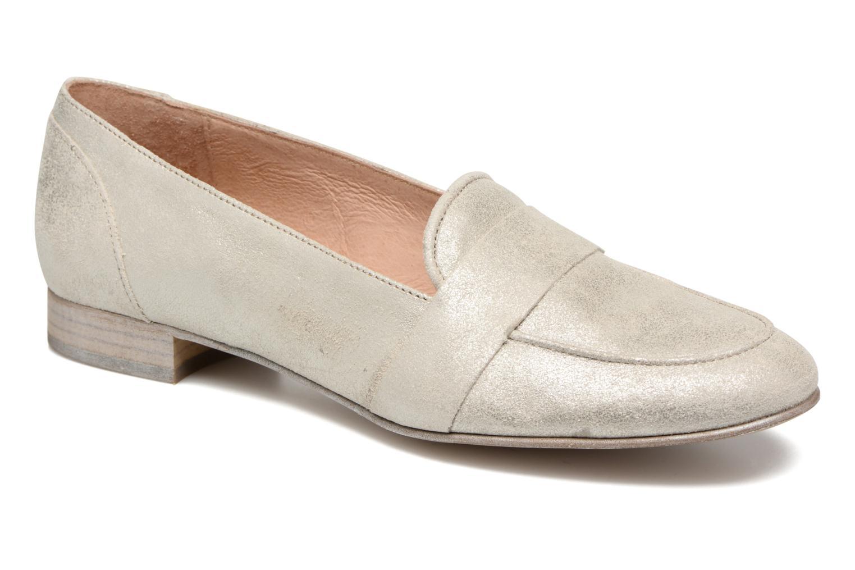 Grandes descuentos últimos zapatos Muratti Rusty (Plateado) - Mocasines Descuento