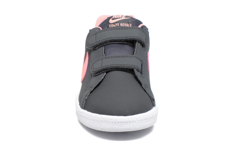 white Psv Court Nike Blanc Nike White Royale 7f6xwddU